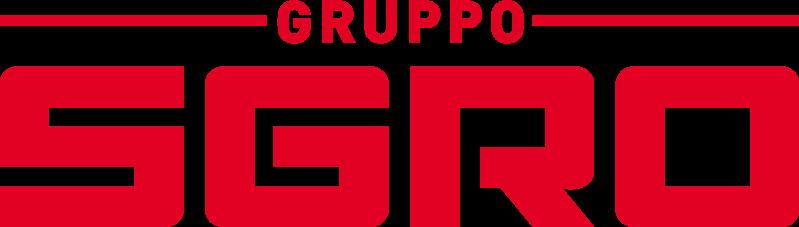 Gruppo Sgro