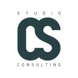 studio CS