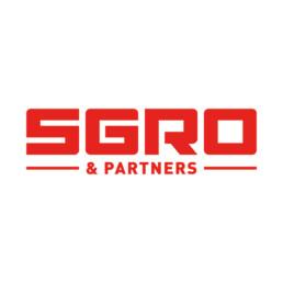 Sgro & Partners