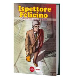 Ispettore Felicino - Gruppo Sgro
